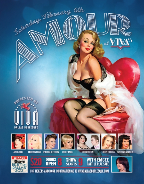 Amour_Viva_WEB